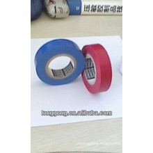 Viryl PVC Eletrical Tape