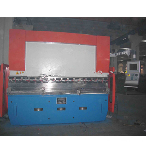 High Quality CNC Press Brake