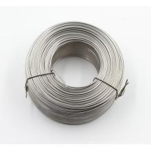 Fio de ferro galvanizado por imersão a quente fabrica ltd
