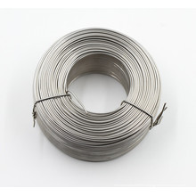 Горячий окунутый провод оцинкованной стали производит ООО