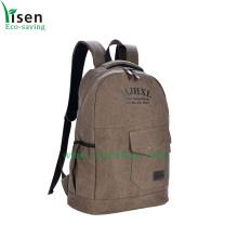 Fashion Canvas Travel Backpacks (YSBP03-0105)