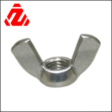 Stainless Steel Butterfly Nut
