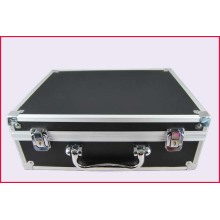 Aluminum Tattoo Case for Tattoo Kits
