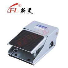 Válvula de ajuste de aire de alta calidad de buena calidad de fábrica