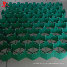 High Quality Plastic Grass Lawn Grid