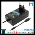 desktop switching power supply/adapter 12.5v 2.5a ac adapter powe charger 12.5v constant current power supply