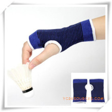 Promotion Gift for Hand Wristband/Saver/Protector/Cove/Glove (HW-S11)
