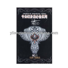 Cheap tattoo manuscrip tattoo magazine tattoo book supply