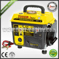 Petrol Portable Gasoline Generator TNG900L 500w 220V