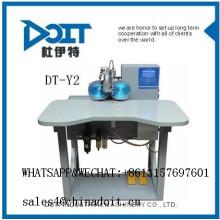 DT-Y2 LCD disco doble rhinestone máquina de reparación hot rhinestone