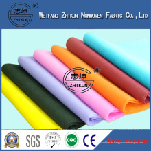 Cambrella nicht Gewebe für Schuh-Markierungs-Material