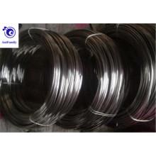 304L de couleur de surface 0.8mm fil d'acier inoxydable