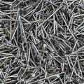 Low price common iron nails