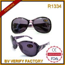 2016 Italien Design CE Sonnenbrille Leser Großhandel Brillengestelle