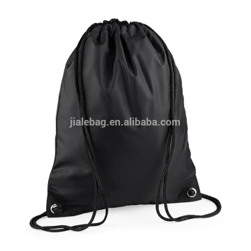 Werbeartikel Vollfarb-Recyclebare Non-Woven Kordelzug Reisetasche