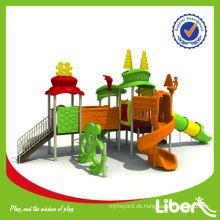 Sport Serie Outdoor Kinder Slide LE-TY009