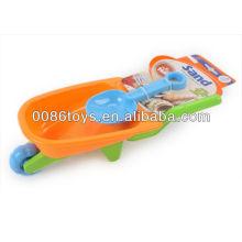 Лучшие пляжные игрушки 2013 Шаньтоуский рынок игрушек Шаньшэн в Шаньтоу