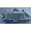 Aluminum Air Cooler Intercooler Pipe for Toyota Aristo Jzs147 2jz-Ge (91-97)