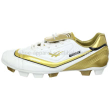 botas de futebol da copa do mundo para homens