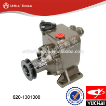 Original yuchai sea water pump 620-1301000 for YC6108ZC