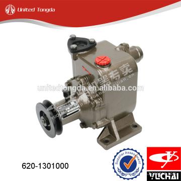 Bomba de agua de mar de yuchai original 620-1301000 para YC6108ZC