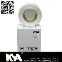 (13mm) Bracelet en polyester composite