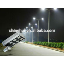 Street Solar Light, Solar Garden Lighting All In One 12V LED
