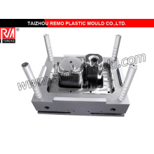 Twin Tub Washing Machine Water Tank Mould