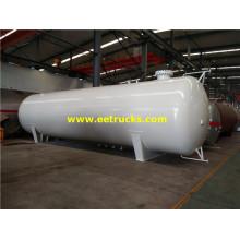 80000L 40MTバルクアンモニア貯蔵容器