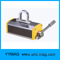 Powerful strong magnetic lifter,lifting magnet