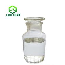 pharmazeutisches Zwischenprodukt Trifluormethansulfonsäure 1493-13-6