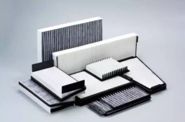 Plastic Mold Products