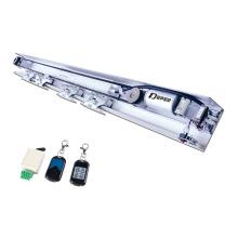 Deper 125A-1 automatic sensor glass sliding door system electric sliding door
