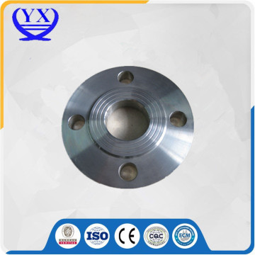 Top quality plate flange