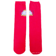 Mode-Sport-Socken