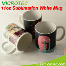 White Ceramic Mug Low Price