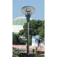 LED-Gartenbeleuchtung