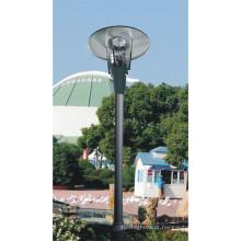 Iluminação do jardim do diodo emissor de luz