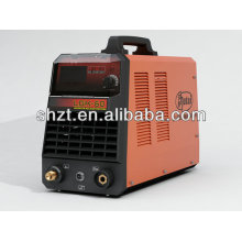 Inverter plasma cutter 60
