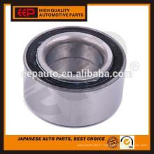 Roulement automatique de roue Roulement d'essieu pour Toyota Corolla AE10 CE10 EE10 90369-38011