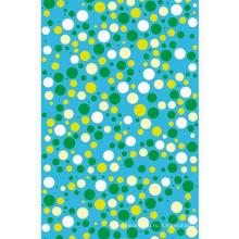 Рекламное ультрамягкое чистящее полотенце из микрофибры (BC-MT1016)