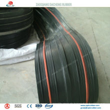 Widly Used Hydrophilic Rubber Waterstop mit hoher Leistung