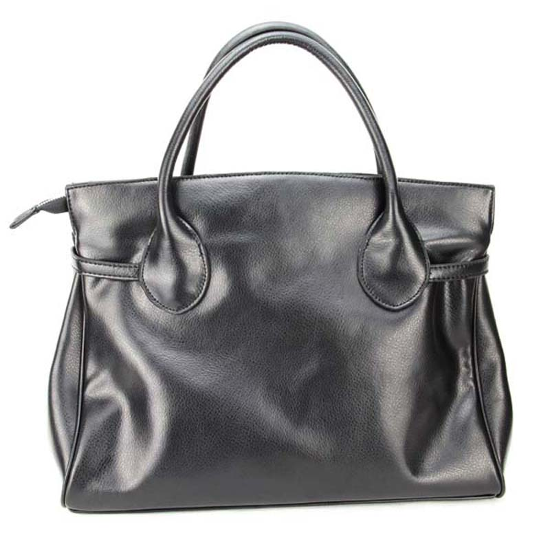 Popular Leather Ladies Briefcase