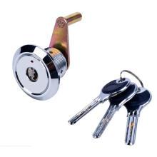 Fechamento seguro, fechamento seguro do cilindro, AL-205L