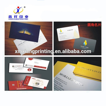 Custom Paper Business Cards,Custom Paper Business Cards Name Card