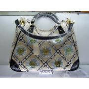Sell fashion brand handbags