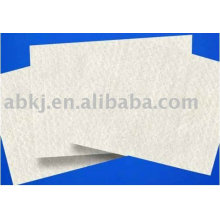 AOBO-Polypropylene wadding/padding/filler/felt