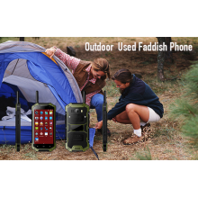 Outdoor  Used Faddish Phone