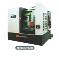 CNC Machining Center แนวนอน
