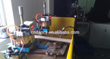dancy welding machine equipment-04